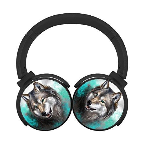 customized headphones - 2