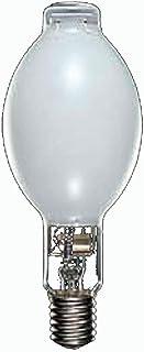 東芝ライテック HLネオハライド2(PS形) MF400L-J2/BU-PS/N