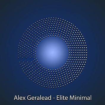 Elite Minimal