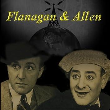 Flanagan & Allen