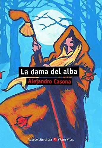LA-DAMA-DEL-ALBA-NC-000001-Aula-de-Literatura-9788431637217