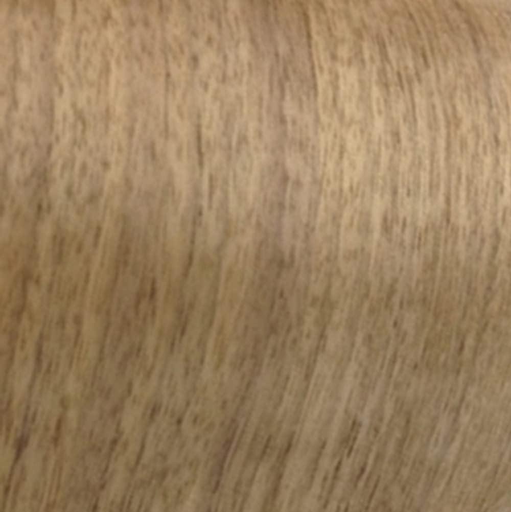 Aibote 5 ☆ very popular Natural Walnut Wood Veneer Sheets Siz Bombing free shipping Restoration Overall