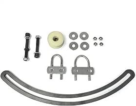 arch chain tensioner