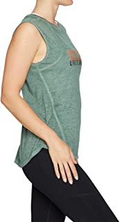 Rockwear Activewear Women's Engage Tank from Size 4-18 for Singlets Tops