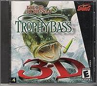 Field & Stream Trophy Bass 3-D (輸入版)