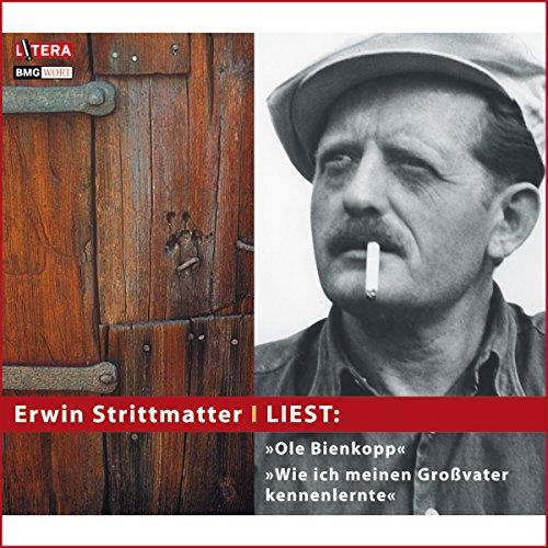 Ole Bienkopp                   Autor:                                                                                                                                 Erwin Strittmatter                               Sprecher:                                                                                                                                 Erwin Strittmatter                      Spieldauer: 1 Std. und 35 Min.     7 Bewertungen     Gesamt 4,9