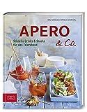 Apero & Co. (376 - ZS Verlag)