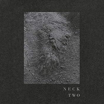 Rune (Neck, Two)