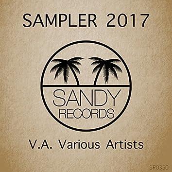 SAMPLER 2017