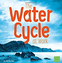 Best books about water conservation Reviews