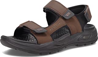 Skechers Arch Fit - Motley