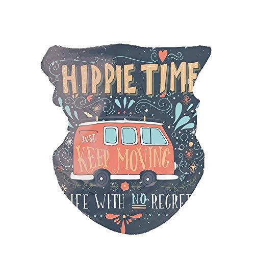 Cintas Hippie  marca Huayuanhurug