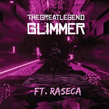 Glimmer (feat. Raseca)