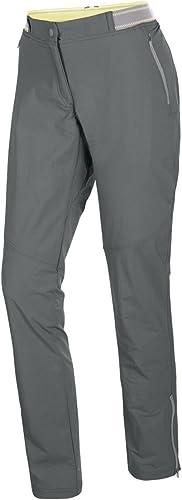 Salewa PEDROC 2 DST Pantalon de randonnée pour Femme
