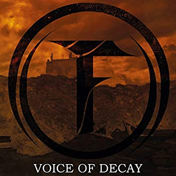 Voice of Decay