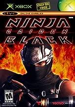 Amazon.com: ninja gaiden