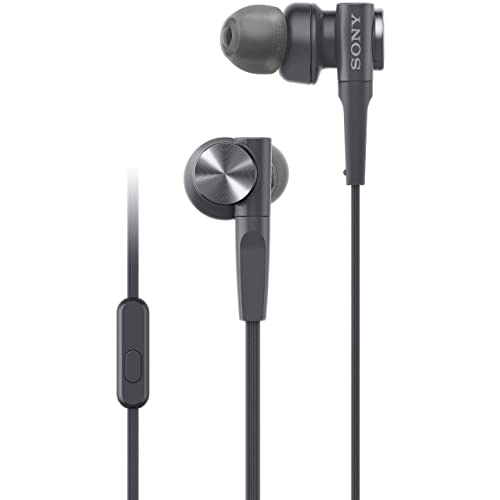 5298cdfe11f Noise Cancelling Earphones: Buy Noise Cancelling Earphones Online at ...