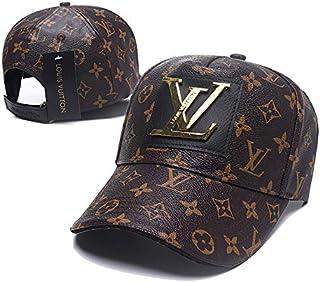 Amazon.es: Accesorios De Louis Vuitton - Accesorios / Hombre ...