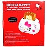 Hello-Kitty-2-Slice-Toaster-with-Cool-Touch-Exterior