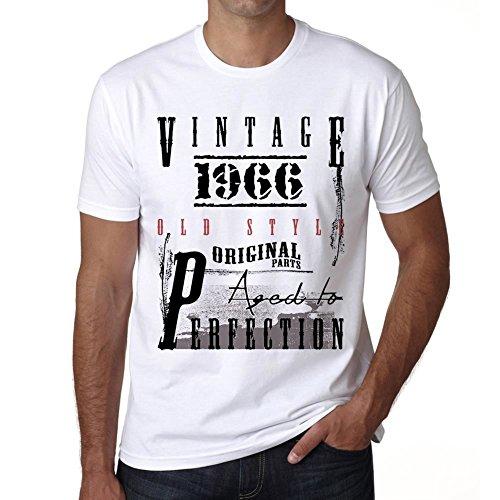One in the City 1966 Cumpleaños de 55 años, Regalo cumpleaños Hombre, Camisetas Hombre cumpleaños, Camisetas Regalo