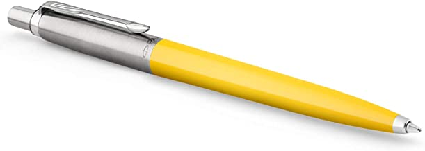 Parker 2084507 - Bolígrafo, color retro amarillo