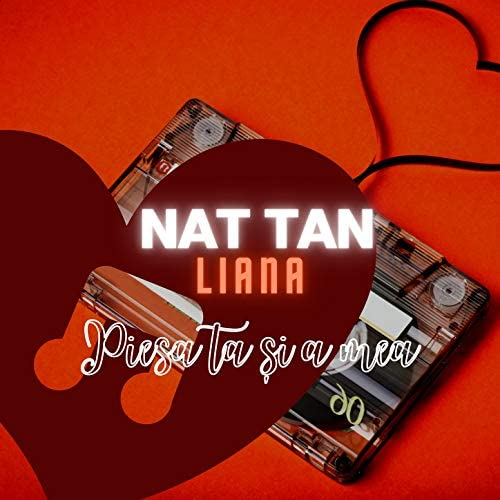 NAT TAN feat. Liana