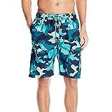 uomo pantaloni maschi travel short pantaloncini da spiaggia costumi da bagno elegante retro maschio mare piscina pantalone da nuoto,pantaloncini da spiaggia da uomo casual con pantaloncini a righe