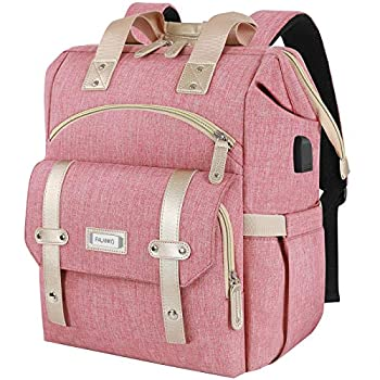Best big backpack for women Reviews