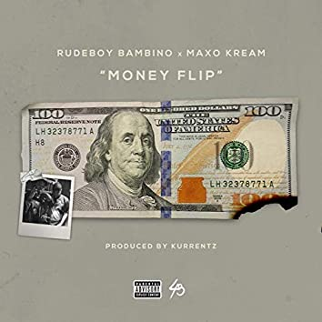 Money Flip