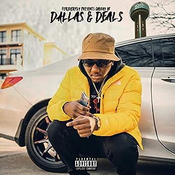 Dallas & Deals