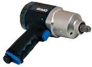 IRIMO BHP815, 78x215x210