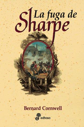 La fuga de Sharpe (XV) (Series)