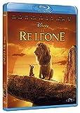 Il Re Leone ( Blu Ray)