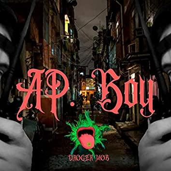 Ap. Boy