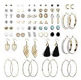 Finrezio Women's Earrings