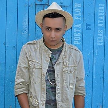 Tu y Yo (feat. Elias Ayaviri)