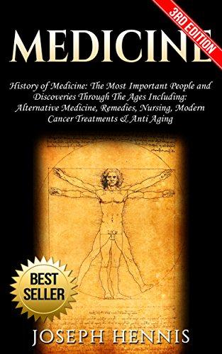 Medicine: History of Medicine: T...