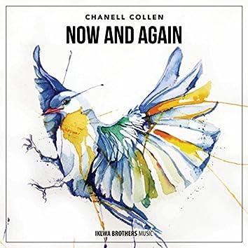 Now & Again