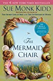 The Mermaid Chair