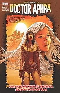 Star Wars: Doctor Aphra Vol. 6