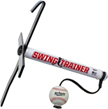 Schutt Sports Swing Trainer Softball & Baseball Batting Training Aid