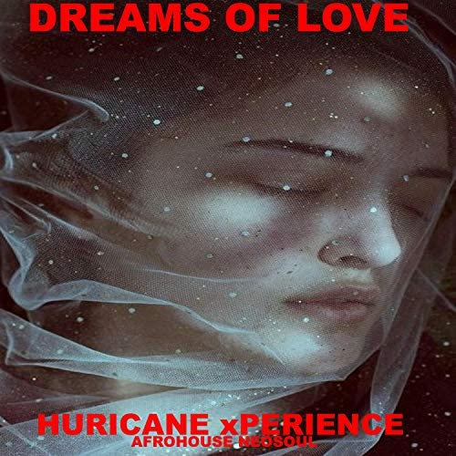 Huricane Xperience