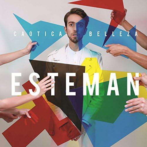 Esteman