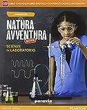 Zoom IMG-2 natura avventura edizione activebook a