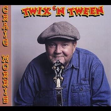 Twix 'n Tween