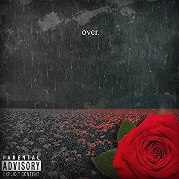 Over.