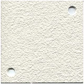 Buon Vino Super Jet Filter Pads, 0.5 Micron (#3) White (Pack of 51)