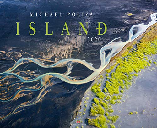 Island 2020 - Partnerlink