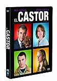 El Castor [DVD]