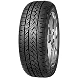 Neumáticos 4 estaciones Atlas Green 4S 215/55 R17 98 W